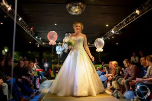bruidsbeurs, trouwbeurs, trouwevent, bruidsmodeshow, modeshow, nijkerk