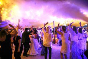beste-bruiloft-dj-van-nederland-id-dj-entertainment