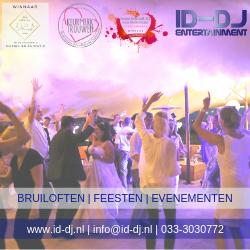 id-dj-entertainment-beste-bruiloft-dj-van-nederland