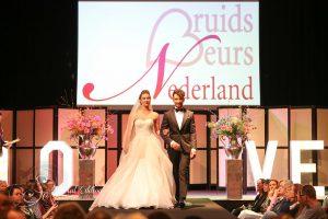 bruidsbeurs, bruidsmodeshow, trouwbeurs, trouwevent, modeshow,