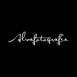 AlvaFotografie - trouwfotograaf - Emotiefotograaf - trouwfotografie- in - nederland