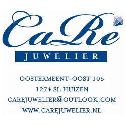CaRe Juwelier - trouwringen - huizen