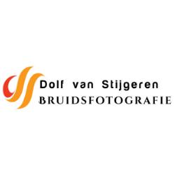 Dolf van Stijgeren - Bruidsfotografie - in - nederland