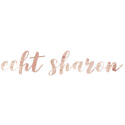 Echt Sharon - Weddingplanner - Almere