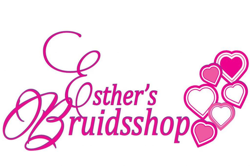 Esthers Bruidsshop - Trouwjurken - Almere