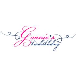 Gonnie's Kinderkleding - Kinderbruidsmode - Almere