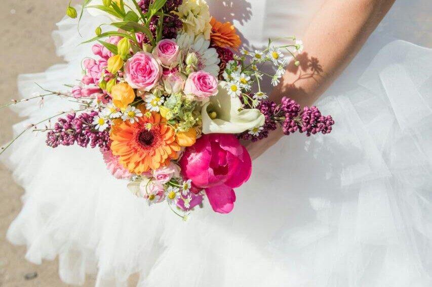 blooming-by-diana-bruidsbeurs-nederland-kalkovens-huizen-fletcher-nautisch-kwartier