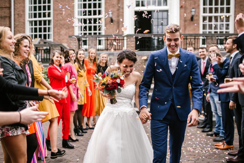 lief-vir-jou-weddings-bruidsbeurs-nederland-kalkovens-huizen
