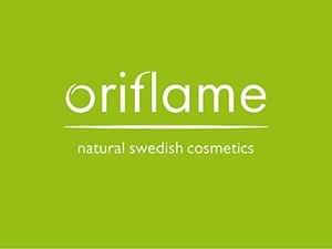logo-oriflame-vreeland